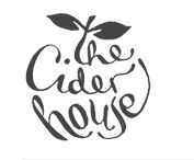 The Cider House ApS