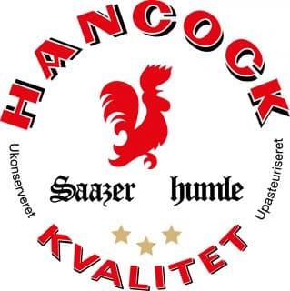 Hancock Bryggerierne