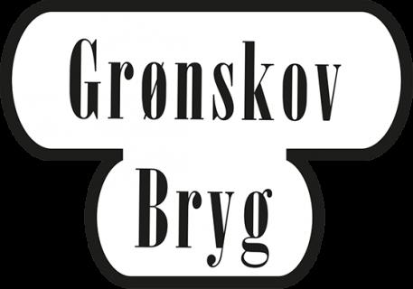 Grønskov Bryg