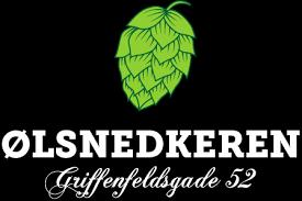 Bryggeriet Ølsnedkeren