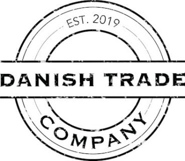 Danish Trade Company