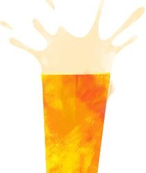 Ølfestival skal nytænkes