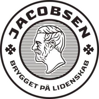 Husbryggeriet Jacobsen
